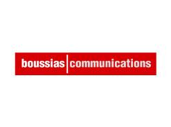 thehappyact-boussias-communication-erga