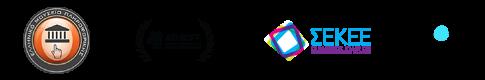 thehappyact-logos_8