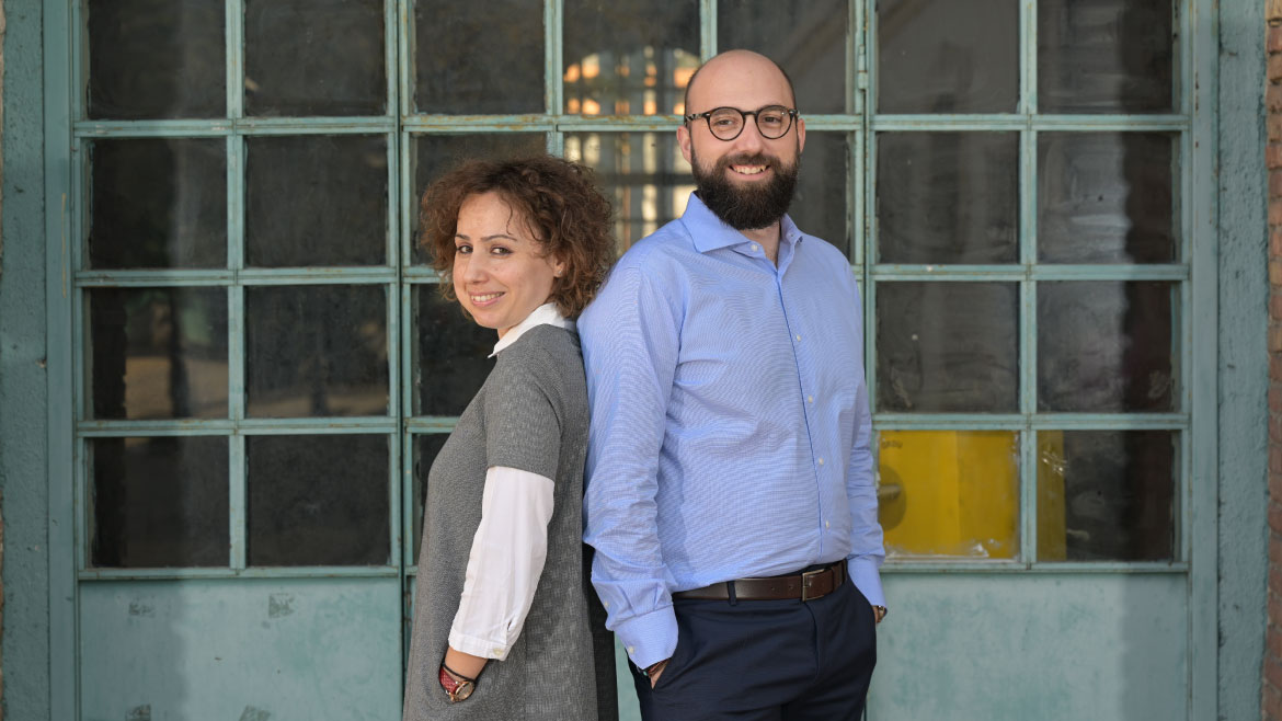 thehappyact-team-founders