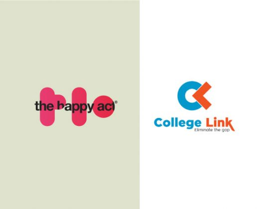 thehappyact-blog-college-link
