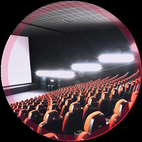 thehappyact-cinema-2