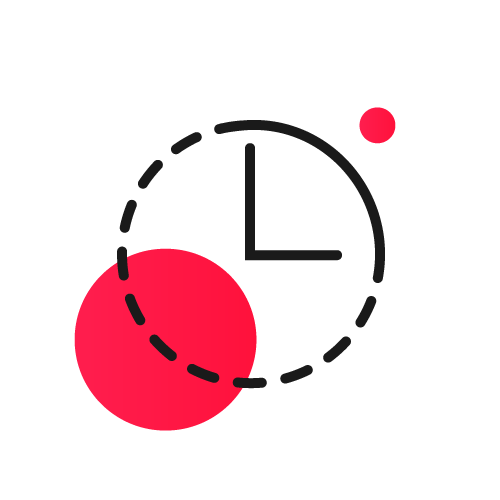 thehappyact-clock