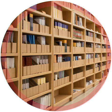thehappyact-library-2