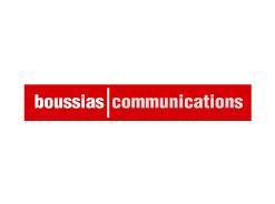 thehappyact-boussias-communication-erga