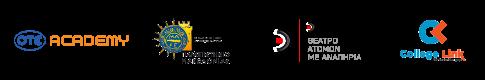 thehappyact-logos_12