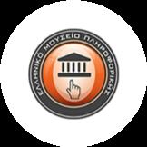 thehappyact-museum_logo