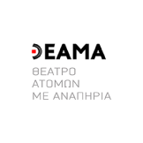 thehappyact-theama_logo