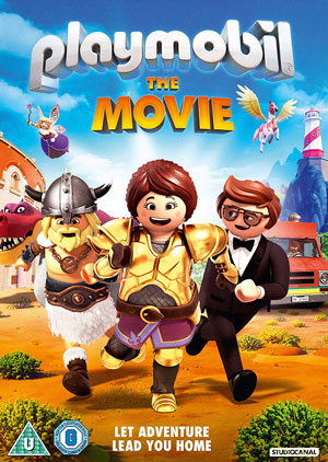 thehappyact-playmobile-events