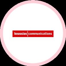 thehappyact-aisthitiariaka-filika-synedria-boussias-communications