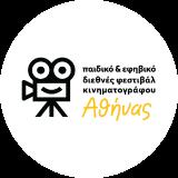 thehappyact-film-festival-collaborators