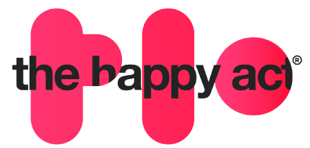 the-happy-act-new-logo